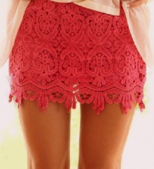 1205-pf-sydney-lace-mini-skirt-pink